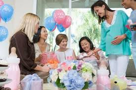 baby for baby shower 14 ways to get free baby stuff right now