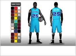 design jersey basketball online doogma doogma