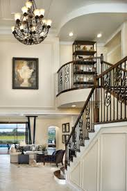 Home Entrance Decor 130 Best Grand Entrance Images On Pinterest Grand Entrance