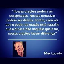 76 best max lucado images on thoughts wisdom and words