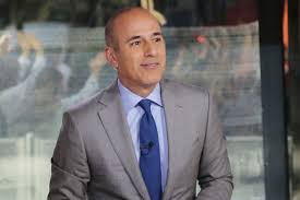 rose gold bentley real housewives matt lauer u0027s intense jealousy left nbc without a plan b page six