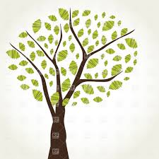 bare oak tree clipart cliparthut free clipart