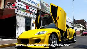 nissan altima coupe lambo doors rx8 lambo doors u0026 free shipping top quality high strength sicssor
