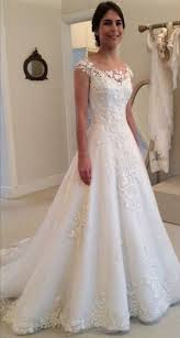 wedding gowns with sleeves 592 best wedding dresses images on wedding dressses