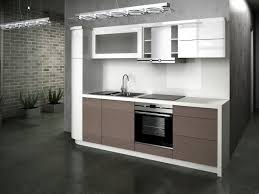 compact kitchen design ideas compact kitchen design ideas 6654