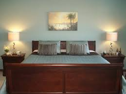 popular colors for bedrooms photos and video wylielauderhouse com