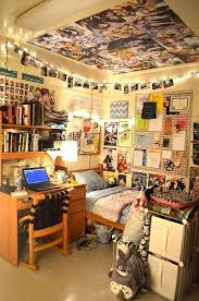 How To Decorate Your College Room Best 25 Dorm Rooms Decorating Ideas On Pinterest Dorm Room