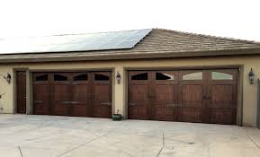 faq unreal garage doors