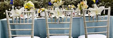 rental of tables and chairs for events furniture hire london hire tables and chairs for events 020 8457 5807