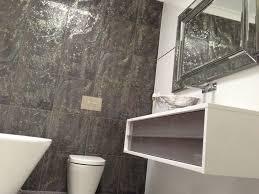 luxury bathroom tiles ideas bathroom luxury bathroom designs gallery bath accessory sets