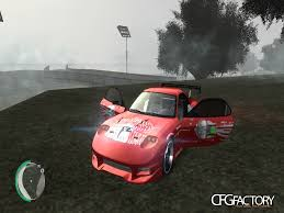 rx7 drift fast and furious 1 mazda rx7 drift handling line download