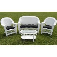Patio Furniture Stuart Fl by Patio Furniture Cushions Walmart U2013 Storm Hurricane Shutters