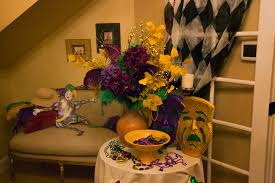 mardi gras home decor why choose mardi gras decorations bathroom wall decor