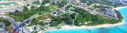 barbados luxury villas u0026 houses for sale u0026 long term rentals