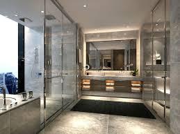 mediterranean designs bathroom mediterranean designs contemporary room wall bathroom