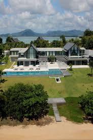 121 best real estate images on pinterest real estates homes for