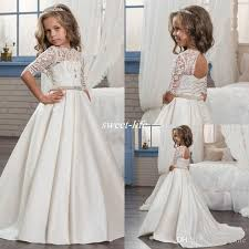 where to buy communion dresses the 25 best communion dresses ideas on holy communion