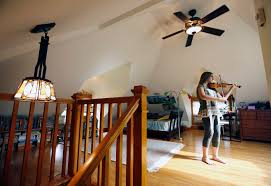 need more space attics can make for an affordable expansion