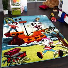 chambre enfant pirate tapis chambre d enfant pirate équipage de rigolos tapis