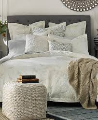 hilfiger mission paisley king comforter set bedding