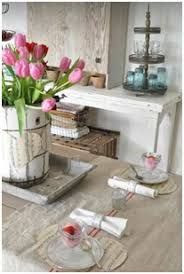 shabby chic home decor style guide for 2017