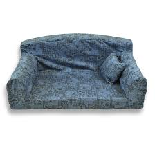 dog tired u2013 pet sofa trendy small medium large dog bed trendy