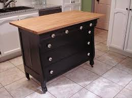 used kitchen island 96 best dresser into kitchen island images on