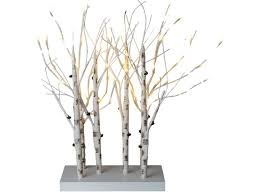 lighted trees home decor lighted tree branches home decor new birch tree branches lighted
