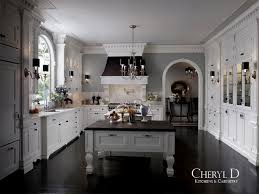 design line kitchens op16 m06 10 square meters straight line