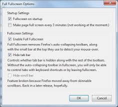 best resume sles for freshers download firefox ff fullscreen add ons for firefox