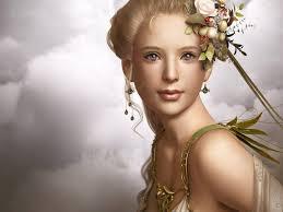 greek goddesses wiki fandom powered by wikia