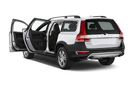 volvo logo transparent 2014 volvo xc70 reviews and rating motor trend