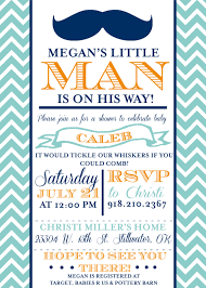little man mustache baby shower mustache baby shower invitation little man mustache boy baby