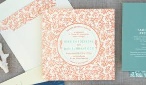 wedding invitations island ogg invitation custom gallery anticipate invitations