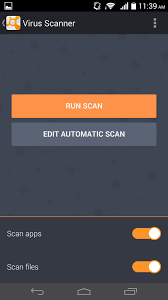 avast mobile security premium apk avast mobile security antivirus for android review