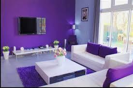 color shades for walls asian paint color gallery gorgeous design paints colours for