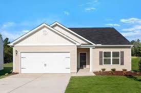 kendall homes floor plans 266 kendall dr for sale winston salem nc trulia