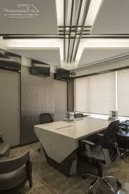 cabin designs ergonomic office interior office cabin ideas by small office cabin