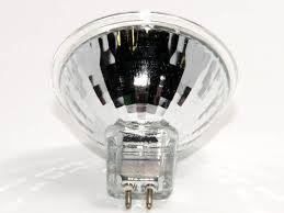 philips 30w 12v energy saving mr16 halogen flood bulb 30mrc16