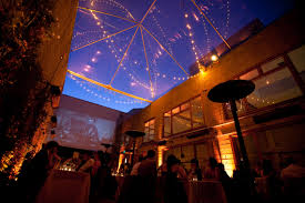 Romantic Dinner Ideas At Home For Him San Francisco U0027s Ultimate Date Spots Eater Sf
