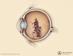 mercedes ads download free printable graphics page 25 of 69 wallpaper