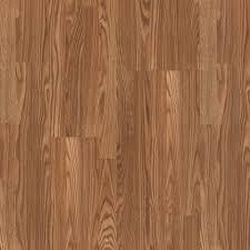 Honey Maple Laminate Flooring Liberty Archives Swiss Krono Usa