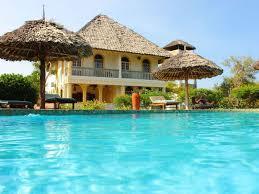 Veranda De Reve 5 Min Walk To The Beach Adventure And Pure Luxury Central