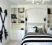 design your own bedroom ikea my room the i iwent online for teens