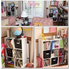Organizing A Living Room by Homeschool Organization Our Newly Organized U0027room U0027