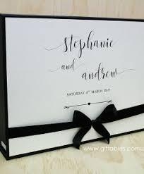 Wedding Wishing Box Wishing Wells Storage Boxes Giftables