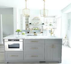 martha stewart kitchen ideas martha stewart kitchen island white cabinets for kitchen ideas aqua