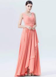 robe habillã e pour mariage pas cher achat robe de soirée longue chic pas cher robedesoireelongue fr