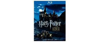 amazon black friday 2011 black friday countdown complete sets of harry potter movies on