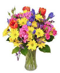 Graduation Flowers Graduation Flowers From Peoples Flowers Peoples Flowers